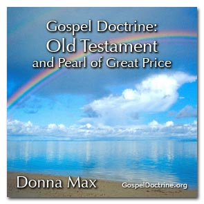 Old Testament Collection